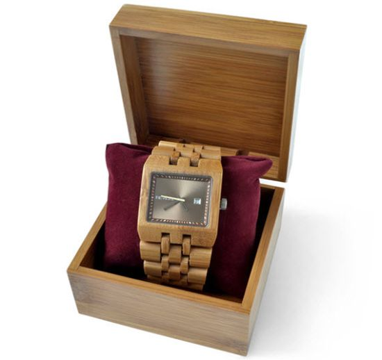 reveal bamboo watch 03