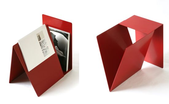 reversible magazine rack 01