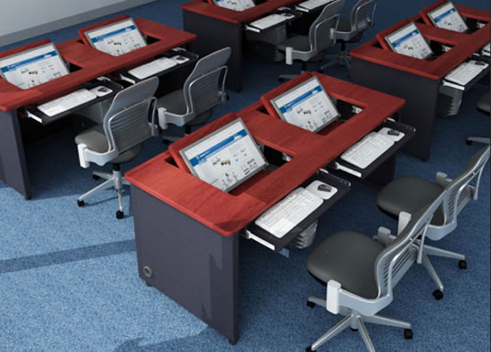 revolution desk2 VQhNq 5784