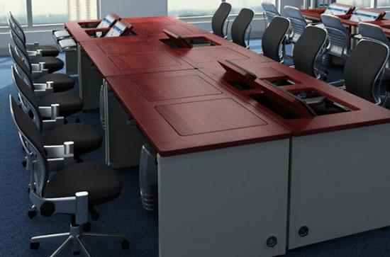 revolution desk Un7DP 5784