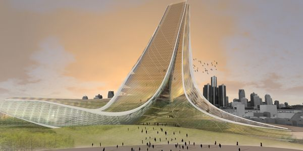 riparian urbanism 01