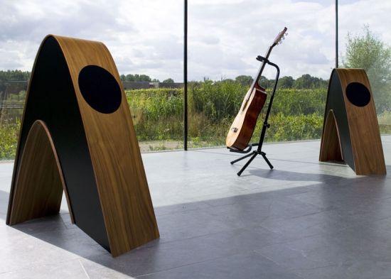 rithm speakers 01