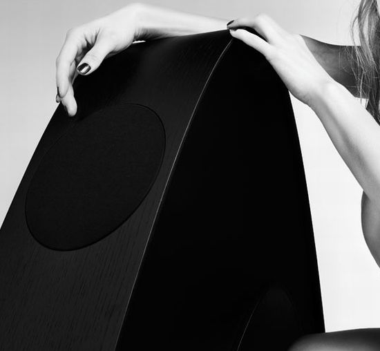 rithm speakers 02
