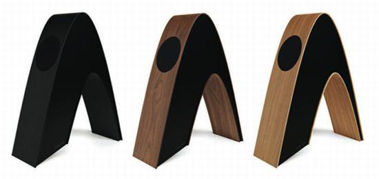 rithm speakers