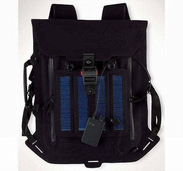 rlx signature solar backpack