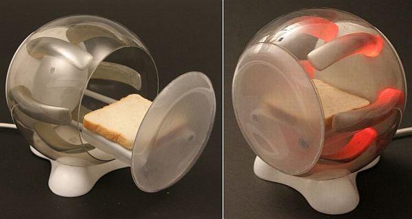 roastie toaster 01