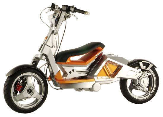 roboscooter 03