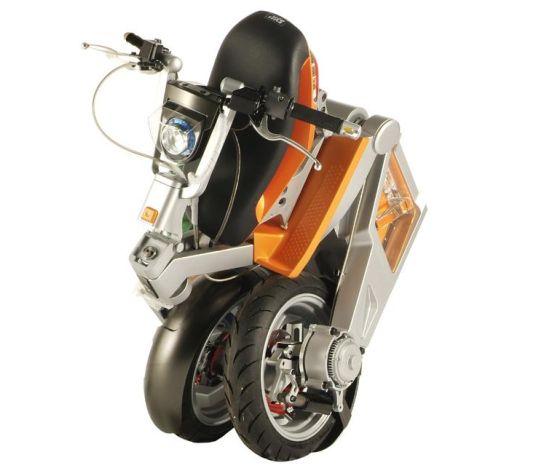 roboscooter 05