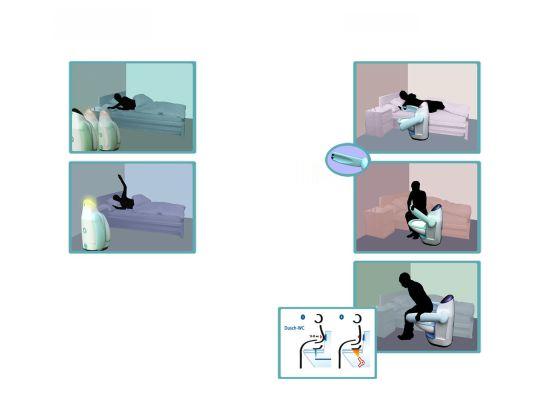 robotic toilet 3