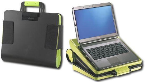 rocketfish laptop case 01