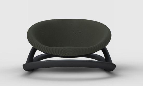 rockin chair 03