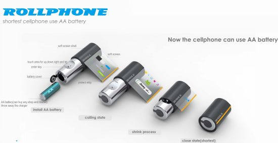 rollphone 01