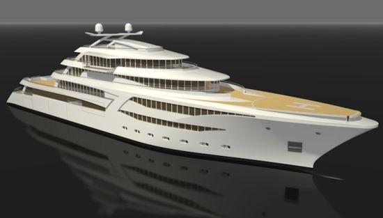 rolls royce nvc 85 y superyacht 01