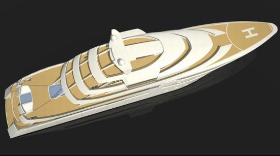 rolls royce nvc 85 y superyacht 02
