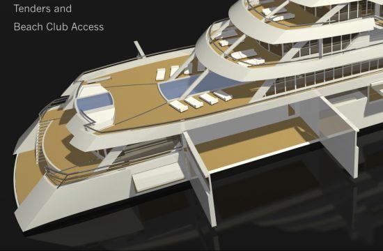 rolls royce nvc 85 y superyacht 03
