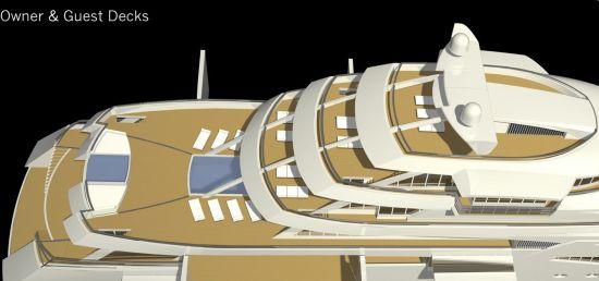 rolls royce nvc 85 y superyacht 04