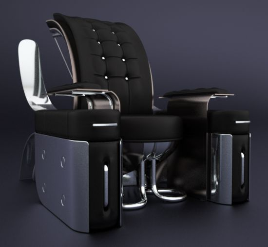 rondocubic chair 01 01