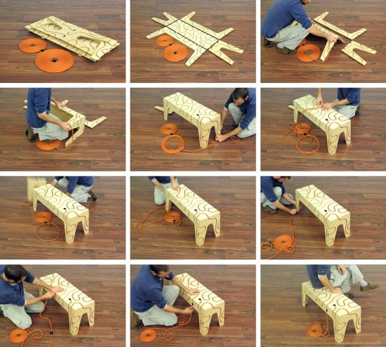 rope bench 01