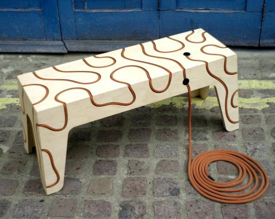 rope bench 03