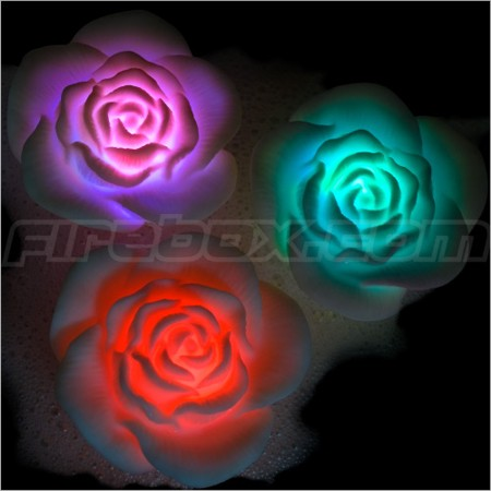 rose bath lights1 2263