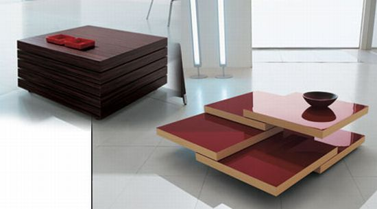 Italian Design Coffee Tables rossella italian classic black coffee table After Conquering The Tastebuds Italian Culture Is Now Making Its Way Into Our Homes The Tables Beds Chairs The Works What Is By Far Simply The Best