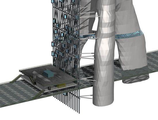 rotterdam citytower 03