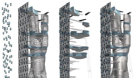 rotterdam citytower 05