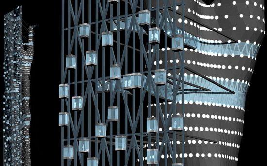 rotterdam citytower 08