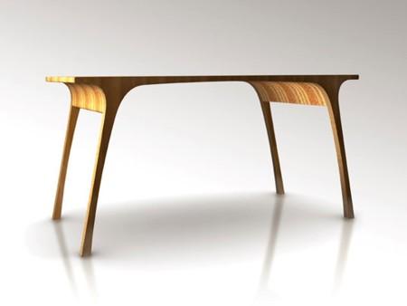 ryan franks strata recycled furniture2