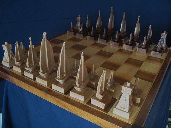sailboat chess set 2011 01