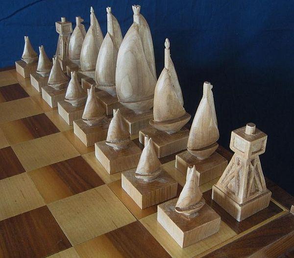 sailboat chess set 2011 02