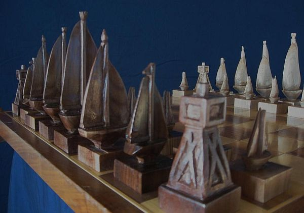 sailboat chess set 2011 04
