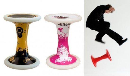 salinity sports stool mOIdb 58