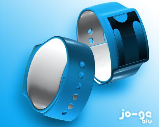 sam jerichow joge watch concept1
