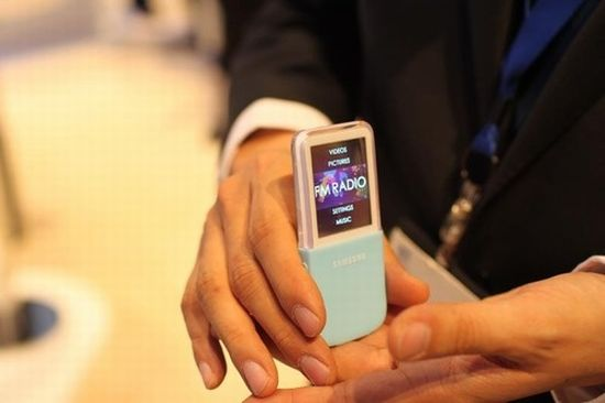samsung icetouch 03