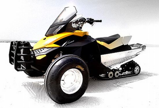 sand x bike 01