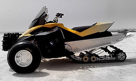 sand x bike 02