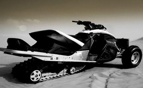 sand x bike 04