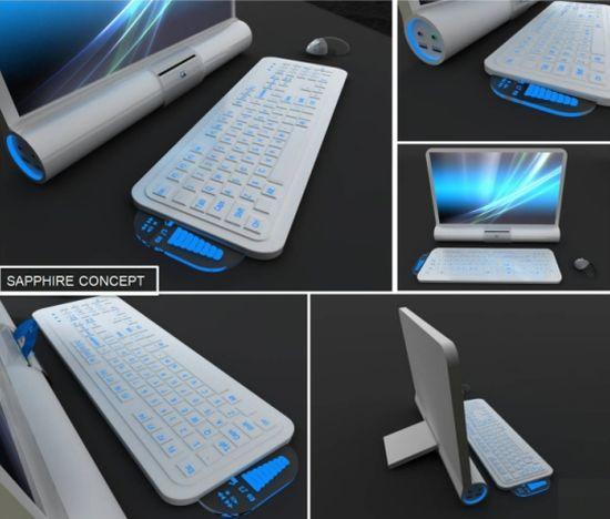 sapphire concept 01