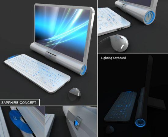 sapphire concept 03