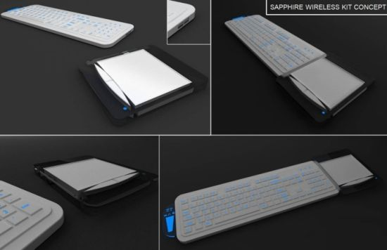 sapphire concept 04