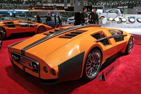 sbarro autobau concept 02