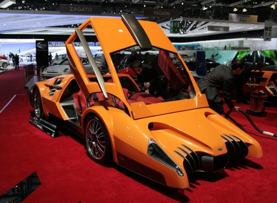 sbarro autobau concept 04