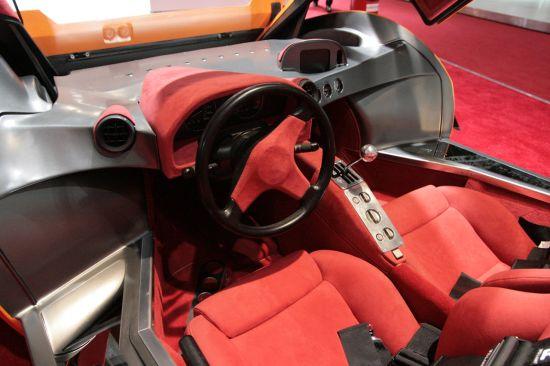 sbarro autobau concept 06