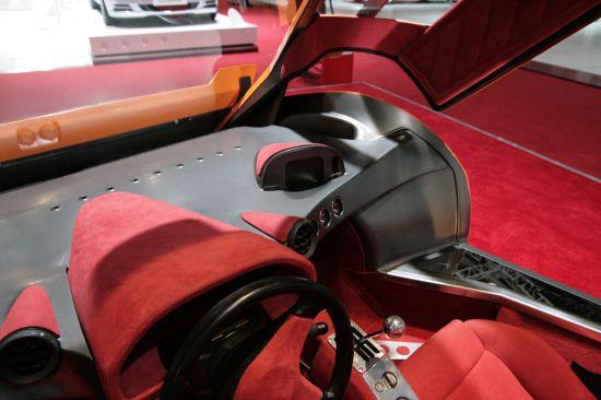 sbarro autobau concept 07