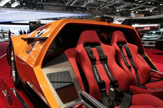 sbarro autobau concept 08