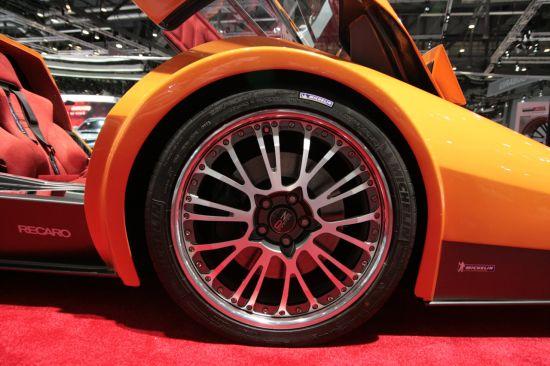 sbarro autobau concept 09