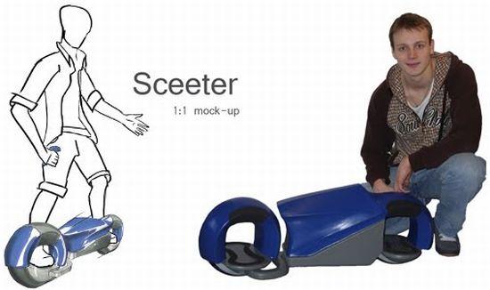 sceeter 02