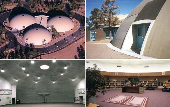 School Designs  1