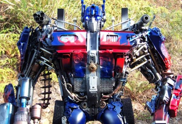 scrap metal transformers 8